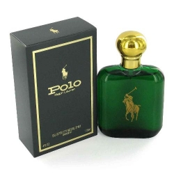 Parfum polo de  eau de toilette 60ml