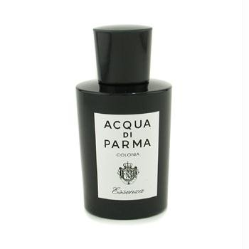 Parfum Acqua di Parma Colonia Essenza de Acqua Di Parma Eau de cologne 100ml