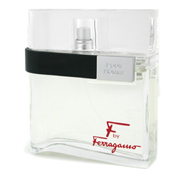 Parfum f by  de  eau de toilette 100ml