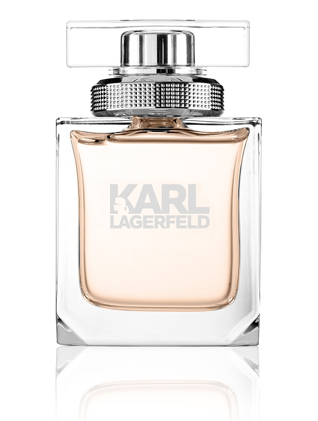 Parfum karl  for her de  eau de parfum 45ml
