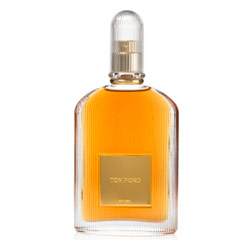 Parfum  for men de  eau de toilette 50ml