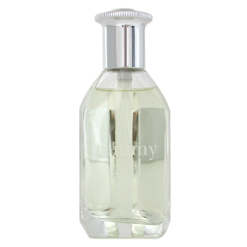 Parfum tommy girl de  eau de toilette 100ml